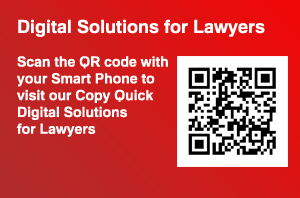 Digital Solutions for Lawyers